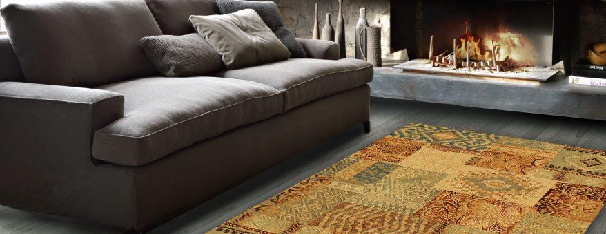 Rugs Bristol Carpet Giant