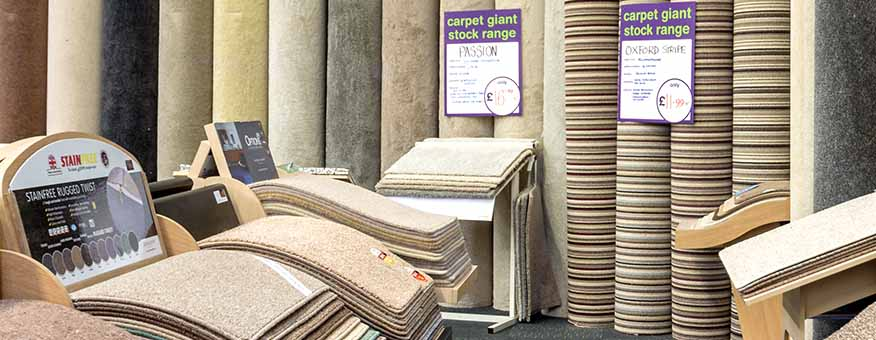 carpet giant. carpet giant showroom yate