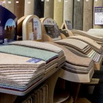 Carpet Giant showroom Yate