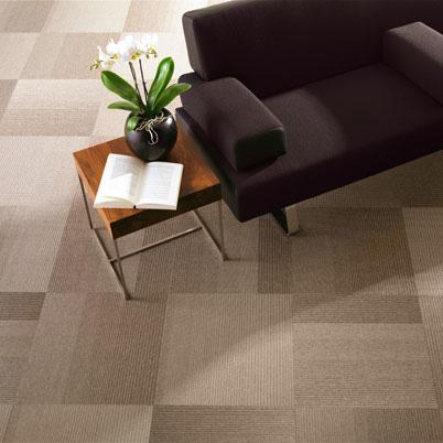 ... Cream Carpet Tiles In Sitting Room ... Part 59