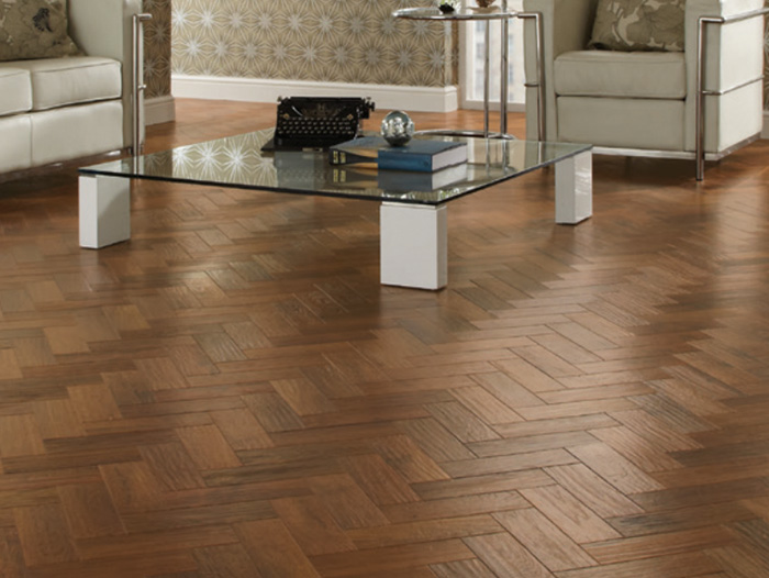 Vinyl flooring rolls vinyl amazing of hardwood floor for Luxury linoleum flooring