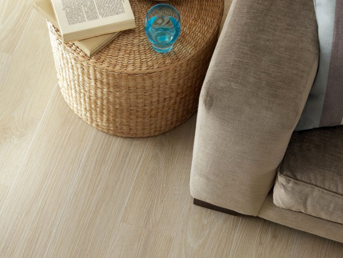 Vinyl Flooring Living Room Neutral Colour