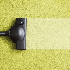 Spring cleaning tips tough stains on carpets carpet giant - Tips cleaning carpets remove difficult stains ...
