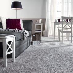 Flooring Trends For 2016 Pt 1 Grey Is The New Black